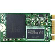 plextor 128GBソリッドステートドライブssd m.2 tlc marvell