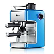 Bucătărie Metalic Mașini de Cafea cu Filtru