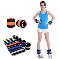 トレーニング用品 ランニング エクササイズ&フィットネス 耐久性 アスレチックトレーニング 筋力トレーニング