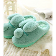 Casual House Slippers Women's Slippers Men's Slippers