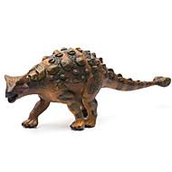 動物アクションフィギュア 恐竜 動物 青少年 シリコーンゴム クラシック/タイムレス