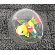 猫用おもちゃ ペット用おもちゃ インタラクティブ 鳥