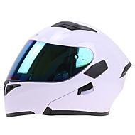 オープンフェイス 堅牢性 耐久性 耐衝撃性 保護 オートバイのヘルメット