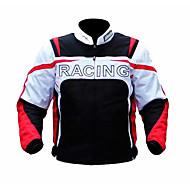 ジャケット オックスフォード フリーサイズ オールシーズン 最高品質 高品質 オートバイの腎臓ベルト