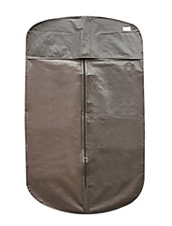 One pc Breathable Wedding Garment Bag
