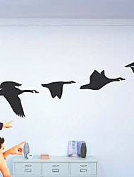 Kids Wall Sticker (0732 -XM-JJ-63)