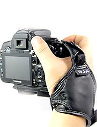 Hand Griffschlaufe hs-n für Canon Nikon Olympus Sony Fuji-Kameras (cca471)