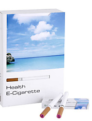 Quit Smoking Rechargeable Electronic Cigarette (1*Cigarette/10-Refills Set 110~240V)