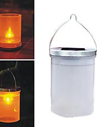 solaire conduit lanterne (1049-cis-55096)