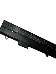 Replacement Dell  Laptop Battery GSD0640 for Inspiron 630m/640m/E1405