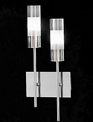 wall sconce 2-luce (1069-mc-22.021)