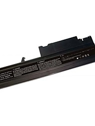 Replacement IBM Laptop Battery GSI0050 for ThinkPad T42 Series (10.8V 7200mAh)