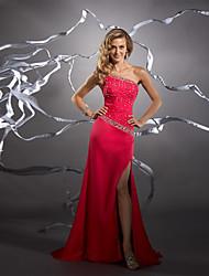 Evening Dress 11062349