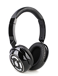 salut-fi stéréo Bluetooth - de haute qualité, flambant neuf, design cool!
