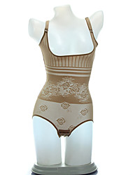 Cotton Detachable Straps Teddies Daily Wear Shapewear More Colors Available Sexy Lingerie Shaper