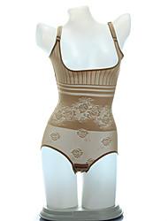 coton nounours de bretelles amovibles usure quotidienne shapewear plus de couleurs disponibles lingerie sexy shaper