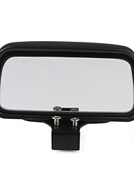 Wide Angle Viewing Blind Spot Mirror - 3R-079