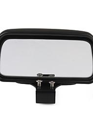 Зеркало с Широким углом обзора - 3R-079
