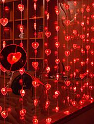 LED String Lamp - Christmas & Halloween Decoration - Festival Light - wedding Light(CIS-84062)