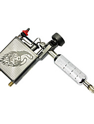 Rotary Tattoo Machine Liner and Shader with High Quality Motor