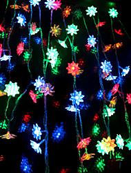 LED String Lamp - Christmas & Halloween Decoration - Festival Light - wedding Light(CIS-84092)