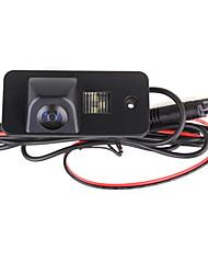 caméra de recul voiture spéciale pour Audi a6l/a4/q7/s5