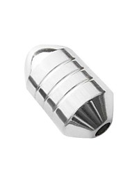1 Pc Stainless Steel Grip - 10 Size to Choose