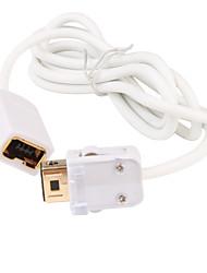 câble d'extension pour Wii / Wii u contrôleur