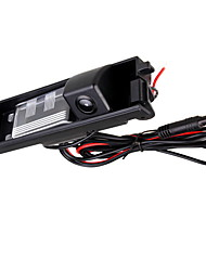 Special Car Rearview Camera for TOYOTA RAV4 (2009-2010)