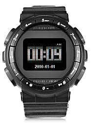 GD920 - 1.55 inch Watch Cellphone (FM Bluetooth MP3 / MP4)