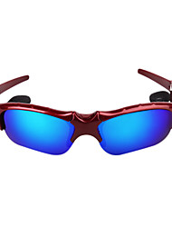 Sunglasses with 2GB MP3 Player and Bluetooth (SM02-2)