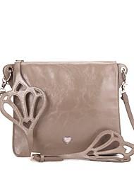 Lucky Love Shoulder Bag (More Colors)