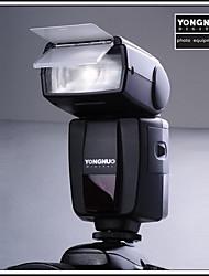 yn-460 Speedlight flitser voor Sony Alpha Minolta A390 A290 A550 A500 A450 A380 A330