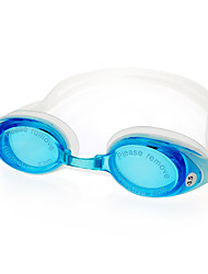 BASTO-Swimming Glasses Water Sports Googles (2 Color Available)