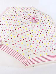 банк точек открыть зонтик палки