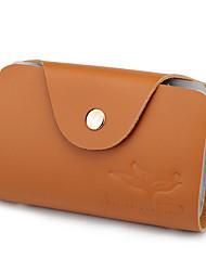 Лотос печати оснастки закрытия бумажника
