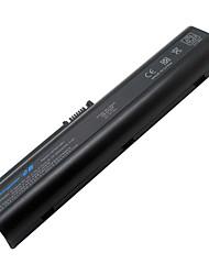 Battery for HP Compaq Pavilion DV2000 DV6000 G6000 G7000 DV2400 DV6300 Presario A900 C700 F500 F700 V6700 V6800 V6900
