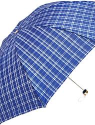 основные проверить сложенный зонтик