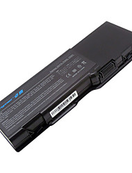 Battery for DELL Inspiron 6400 E1505 E1501 1501 GD761 Vostro 1000 UD260 UD264 KD476 PD942 PD945 PD946 Latitude 131L