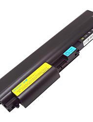 Battery for IBM ThinkPad Z60t Z61t 92P1121 FRU 92P1123 FRU 92P1125 40Y6791 40Y6793 ASM 92P1122 92P1126