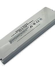 Batteri för Apple Macbook 13 A1185 A1181 MA561 MA561FE