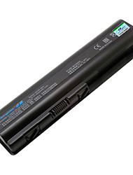 bateria para hp compaq presario cq71 cq50z cq61z