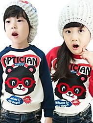 Baby Bear Cute Children's Shirt