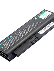 4 Cell Battery for HP Compaq Business NoteBook 2230s Presario