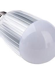 Ampoules Globe Blanc Chaud/Blanc Froid B E26/E27 9 W 9 LED Haute Puissance 900 LM AC 85-265 V