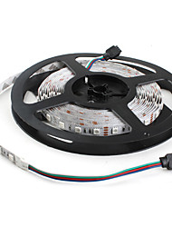 5M 5050 SMD 300 RGB LED Strip Light