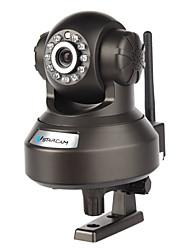 vstarcam - Plug & Play pan tilt ip caméra sans fil avec la lecture des codes à deux dimensions