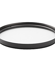 Neutral UV Lens Filter 67mm