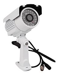 "700 tvline открытом л водонепроницаемая камера с OSD meun (1/3 ""SONY Super HAD CCD ⅱ)"