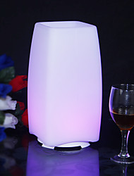 LED Light with Changeable Color (Bulb Included)